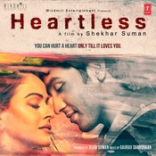 Soniye heartless