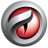 Comodo Dragon Internet Browser 31.1