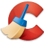 CCleaner 4.14.4707