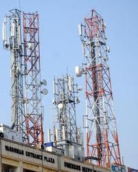 Website on India`s mobile tower radiation levels coming soon
