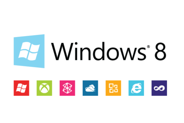 5 Best Windows 8 Apps for the Home