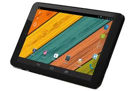 Flipkart launches Digiflip Pro XT712 tablet