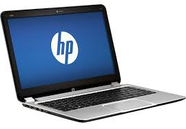 HP launches Envy 15 laptop in India @ Rs 62,990