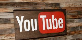 YouTube partners Tata Docomo to offer affordable video streaming plans