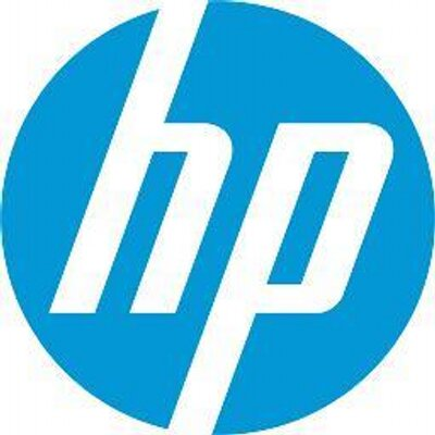 HP Laser Jet 1020-1022 Full Solution Drivers