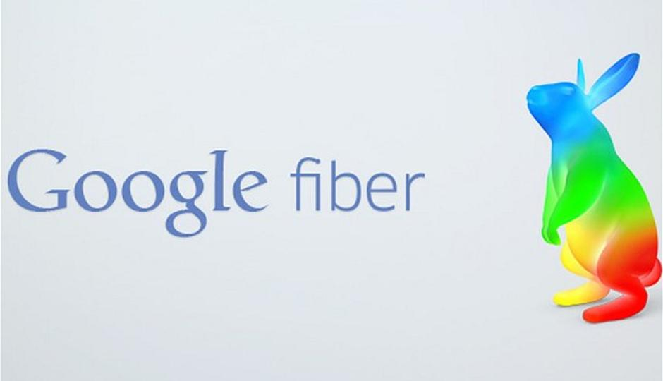 Google Fiber services may launch in India soon