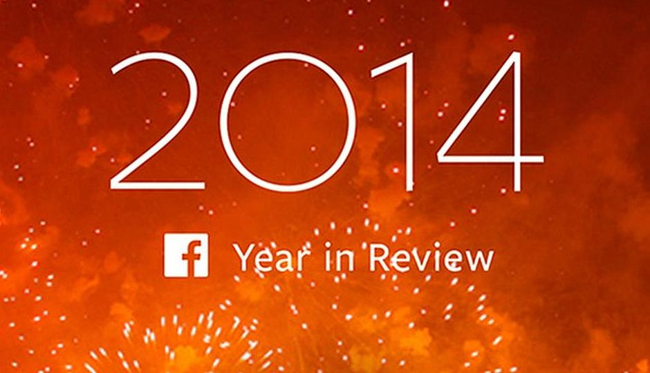 Facebook apologizes for grief caused by Year-In-review videos