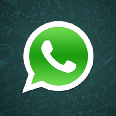 WhatsApp Potentially Coming to Desktop