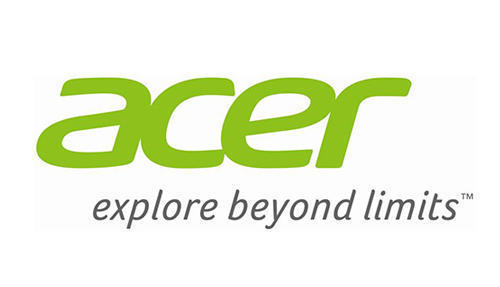 Acer One Laptop-Tablet Hybrid With Windows 8.1 Launched at Rs. 19,999