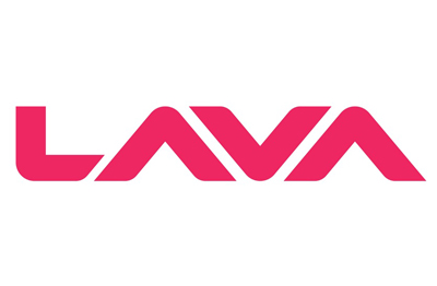 Lava Iris X1 Beats With 5-Inch Display Launched at Rs. 6,552
