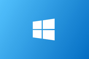 Windows 10 Minimum Hardware Requirements and Upgrade Paths Detailed