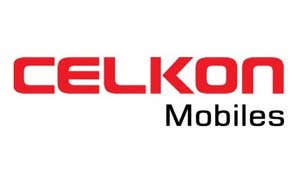 Celkon Millennia Q450 With Android 4.4.2 KitKat Launched at Rs. 4,799