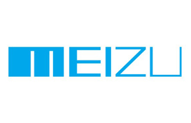 Meizu Claims to Have Sold 2 Million Smartphones in March