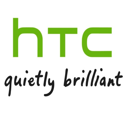HTC Desire 626G Plus Dual SIM With Octa-Core SoC Launched at Rs. 16,900