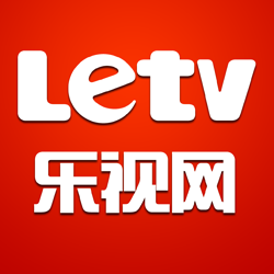 LeTV One, One Pro, One Max Smartphones With Octa-Core SoCs, USB Type-C Launched