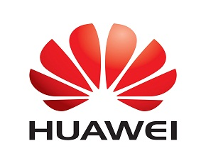 Huawei Ascend P8, Ascend P8max With Android 5.0 Lollipop, Octa-Core SoCs Launched