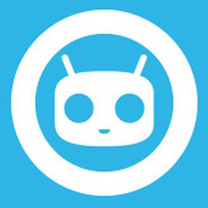 Cyanogen OS to Come Preloaded With Removable Microsoft Apps