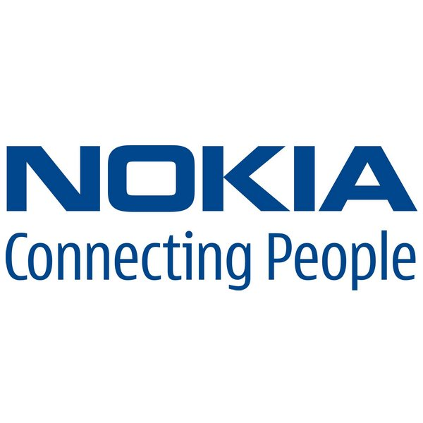 Nokia to Re-Enter Smartphone Market in 2016