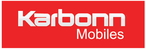 Karbonn Alfa A120 With 4.5-Inch IPS Display Launched at Rs. 4,590