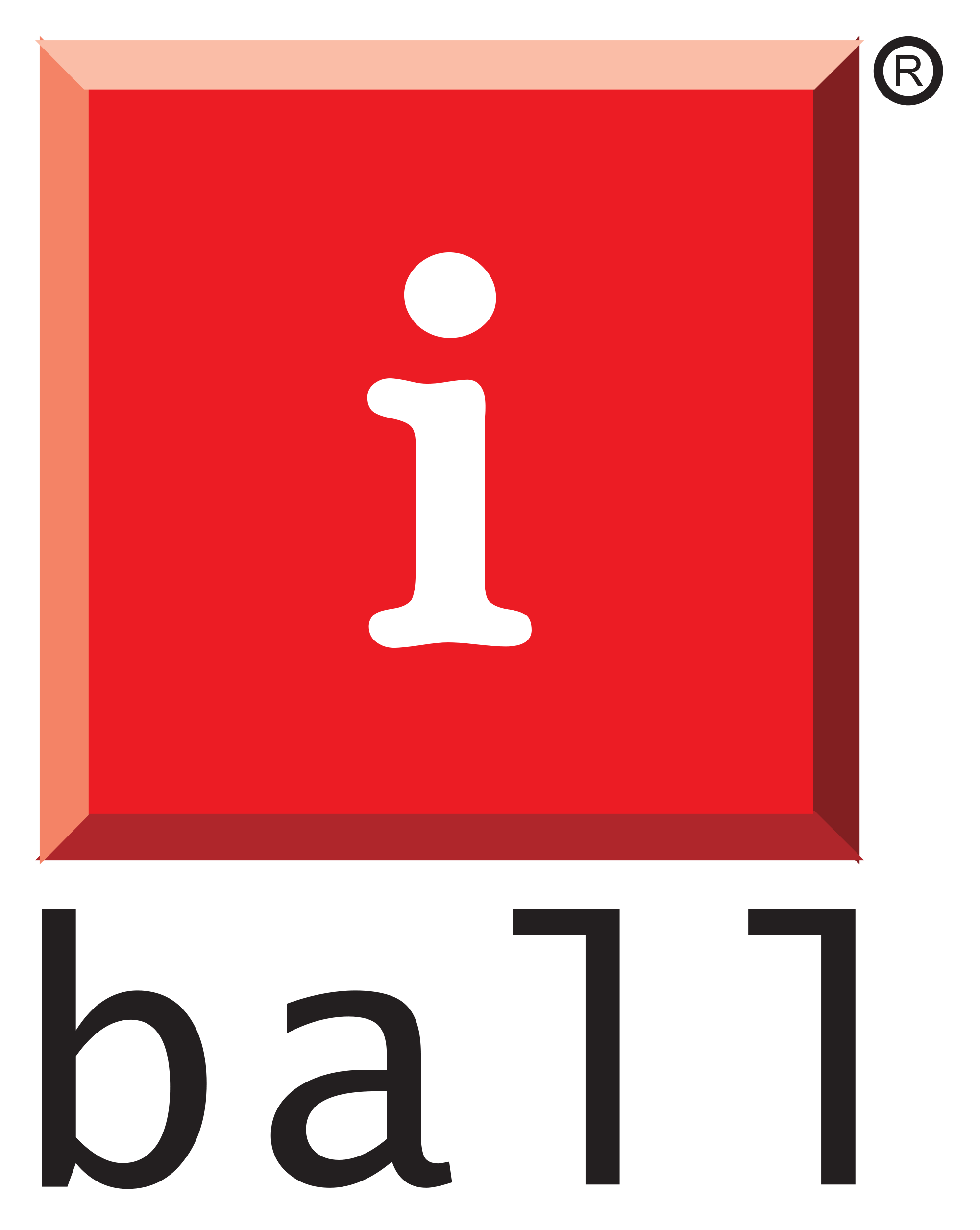 iBall Andi Uddaan Quadcore, Andi5 Stallion Plus Listed on Company Site