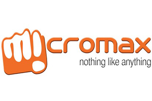 Micromax Yu Yuphoria Smartphone Launch Set for May 12